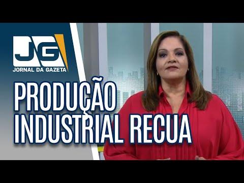 a-produção-industrial-brasileira-recua