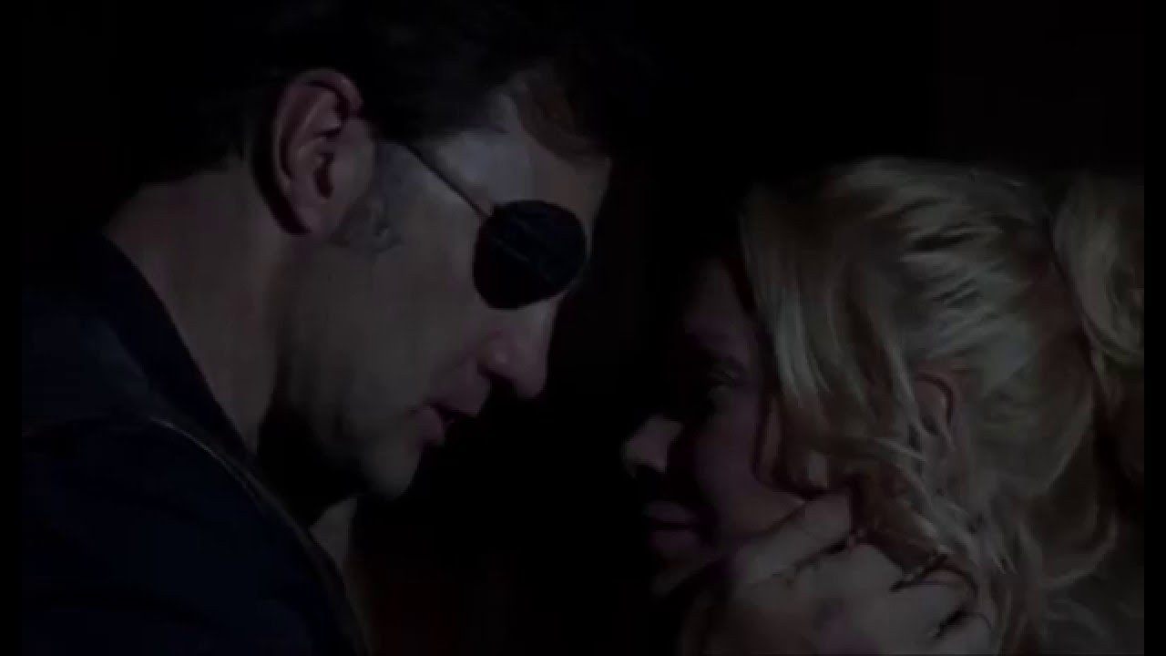 Fast Love - Governor  Andrea  The Walking Dead - Youtube-2500
