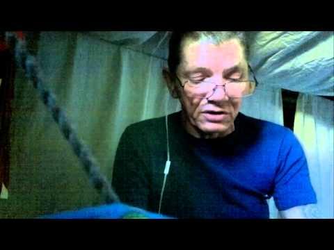 Жесть зашил рот обьявил сухую голодовку 01 06 2015г в сизо 1 город Чита Забайкальский край.