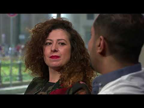 بي بي سي عربي: حلقة دنيانا (196): برلين عاصمة للثقافة  - 12:21-2018 / 5 / 21