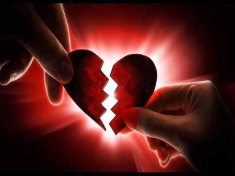 Best Hindi & Urdu Shayari | Dil ki halat | Poem on love, heart, relationship
