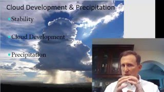 Meteorology Chapter 5 Lecture
