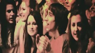 Ocho Macho - Jó nekem (Wallas & Gabriel B remix)