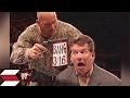 10 Shocking WWE Facts About The ATTITUDE ERA