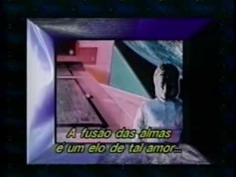 UFO - Irmãos de Outros Mundos - 1/2