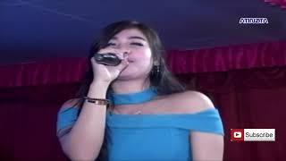 Download lagu WEGAH KELANGAN REZHA OCHA OM KALIMBA MUSIC LIVE JETIS BLAGUNG SIMO BOYOLALI MP3