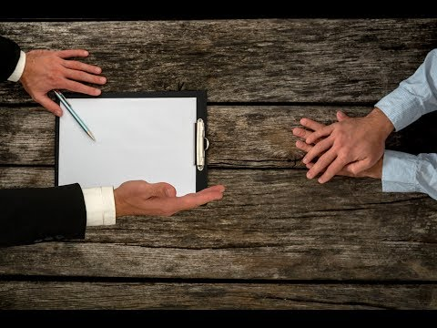 Why are we careful not to shake hands with people from the opposite gender?