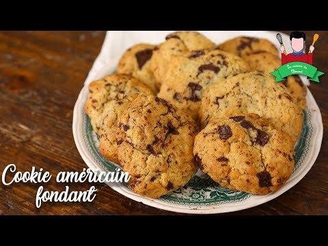 [recette]-cookie-américain-fondant-(moelleux)