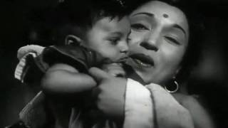 Jhume Re Jhume Re - Asha Bhosle, Parvarish Song