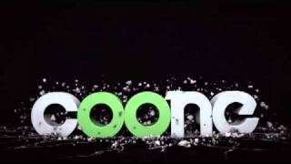 Coone - With Or Without You (DJ Tool)