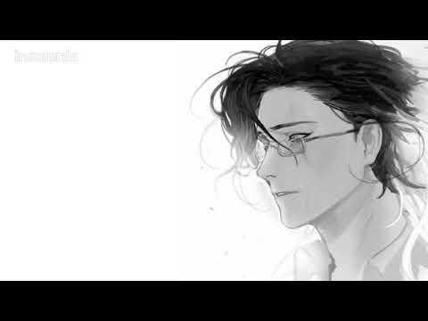 Aron Wright - I Don't Believe In Satan (legendado)