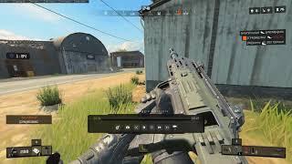 Black Ops 4 Blackout Funny Camping Troll Kills Clip 2