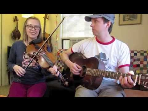 Ashokan Farewell Harmony from YouTube · Duration:  2 minutes 52 seconds
