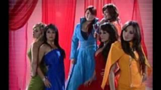 Baixar G6 entrevista en la Ke Buena tuxpan 12-08-09