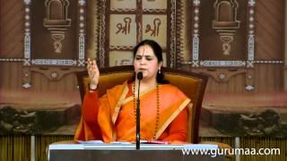 Main Neeveen Mera Satgur Ucha| Punjabi Devotional Bhajan| Guru Bhajan