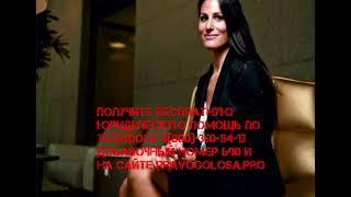 Бесплатная юридическая помощь консультация онлайн