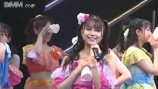 HKT48_Nakama no Uta (Lagu Sahabat)