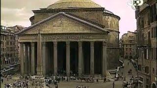 Запрещенная история Древнего Рима!  Документальный фильм, фильмы история