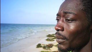 Immigrés  - Mister Mada - Reggae Mauritanie - Clip Officiel