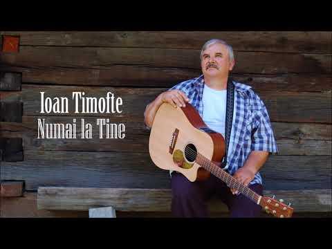 Ioan Timofte – În zori de zi