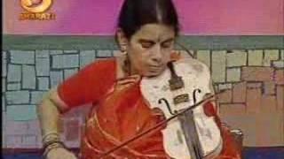 Download lagu shrI vallI dEvasEnApatE naTabhairavi Adi MP3