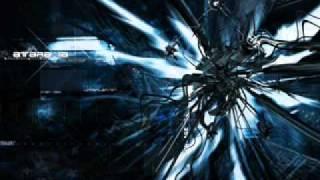 Dark Oscillators - Super Star Dj  (HQ audio)