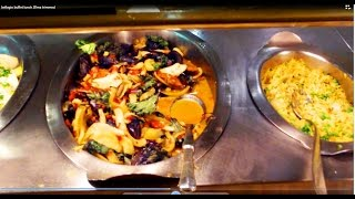 bellagio buffet review 2016 dinner