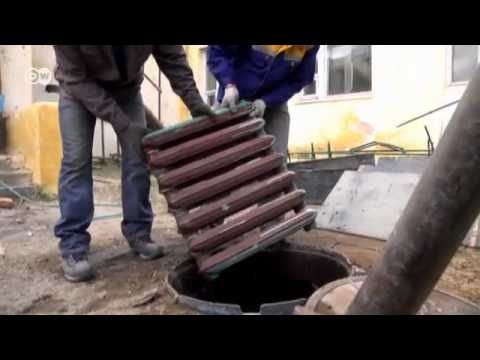 Energy-efficient schools in Mongolia   Global Ideas