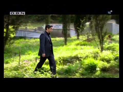 Dolina Vukova Zaseda 265 Epizoda from YouTube · Duration:  1 hour 48 minutes 1 seconds