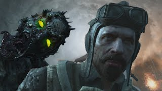 """DEFINITELY NOT FAKE!"" Black Ops 2 Zombies ORIGINS With Randoms"