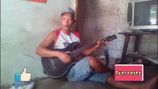 Lagu dahulu