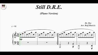Buy pdfhttps://iyzi.link/afmjogpiano tutorial, piano sheet music, pdf