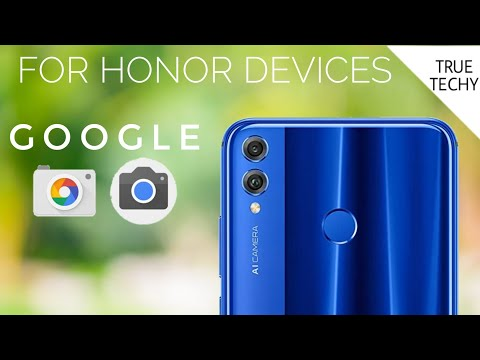 Google Camera Night Sight Xiaomi Mi 8 by Android 2090