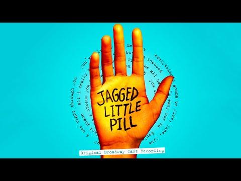 Download Virtual Album Celebration | Jagged Little Pill Mp4 baru