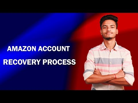 Unblock Your Amazon Account & Get Back UPI ID Again !!