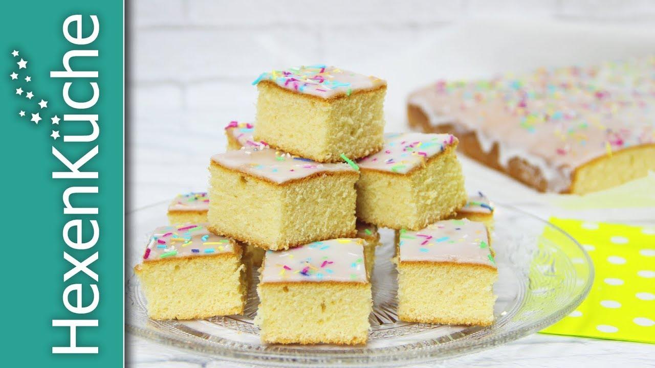 Kindergeburtstag Kuchen Thermomix Rezept Kinder Party Kuchen Von