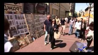 Документальный фильм Клеймо реж  Ольга Арлаускас, 2011 год)