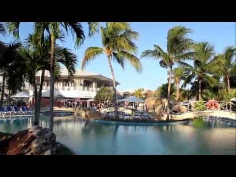 Royalton Hicacos Cuba 2016