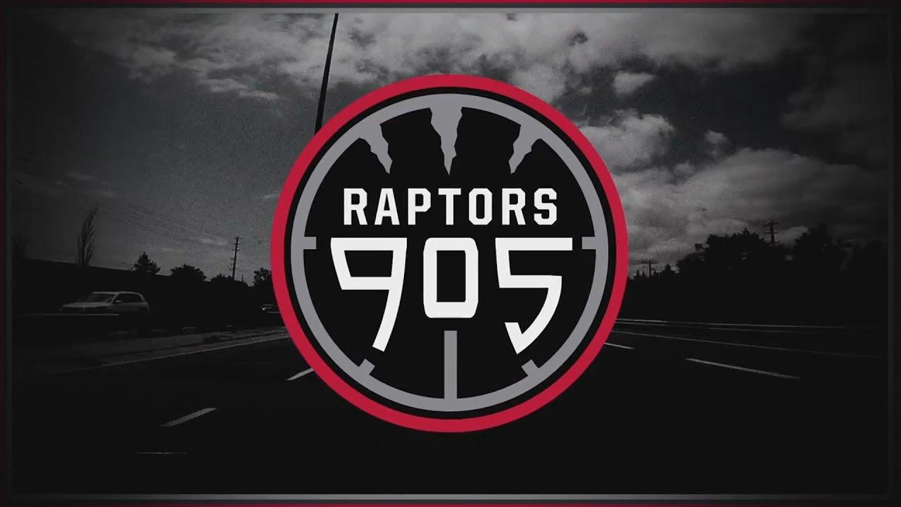 Top Wallpaper Logo Toronto Raptor - maxresdefault  Pictures_406471.jpg