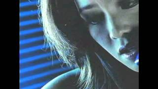 Regine Velasquez - Lost Without Your Love (Official Music Video)