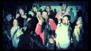 Eyyvah Eyvah 2′den Karaçalı Klibi!