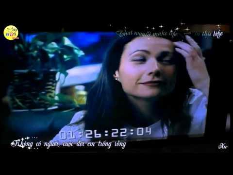 [Vietsub + kara] Need to be next to you - Leigh Nash