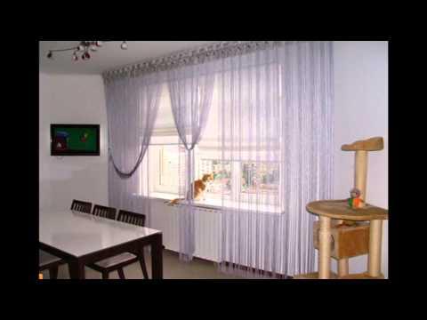 Лучшие Фотошторы 3d фото шторы обзор шторы на окна на кухню шторки .