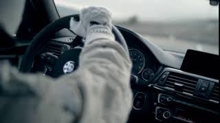 BMW M3 Sedan M Servotronic