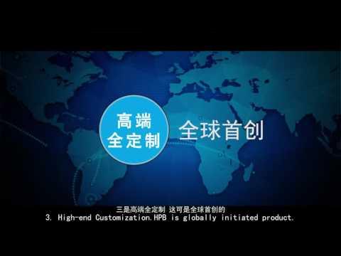Guangzhou Honlley--Customerized Prefabricated Integrated Bathroom
