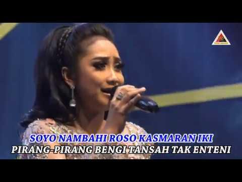 anisa-rahma---udan-janji-[official-video]