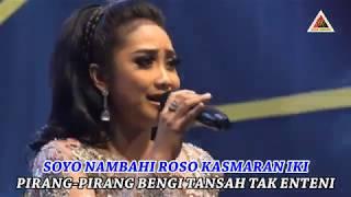 Anisa Rahma Udan Janji.mp3