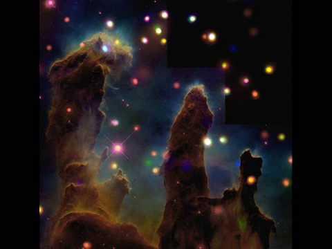 International Year of Astronomy- Telescope Photos