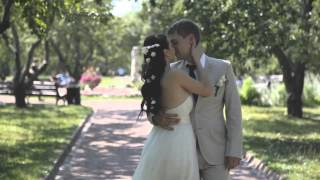 Смотреть клип El'Man - Свадьба