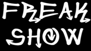 Lil Devious - Freak Show (2012)